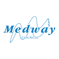Medway-Council_500x500_thumb