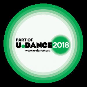 u-dance-2018-logo