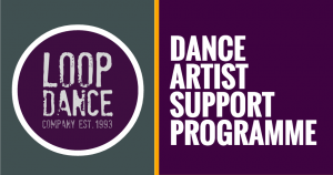 DASP Course - by LOOP Dance Company
