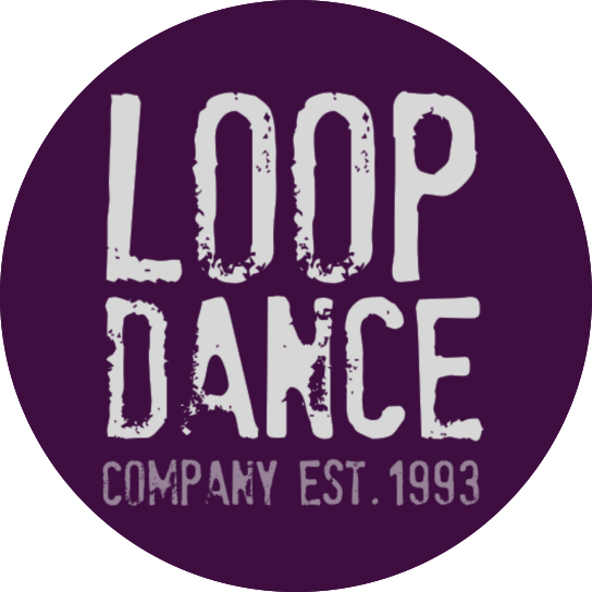 Loop Dance Company